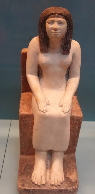 BM Egypt Nofretmin DSC08402